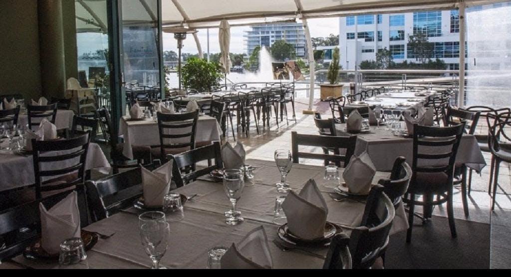 Bamiyan Restaurant - Baulkham Hills Sydney image 1