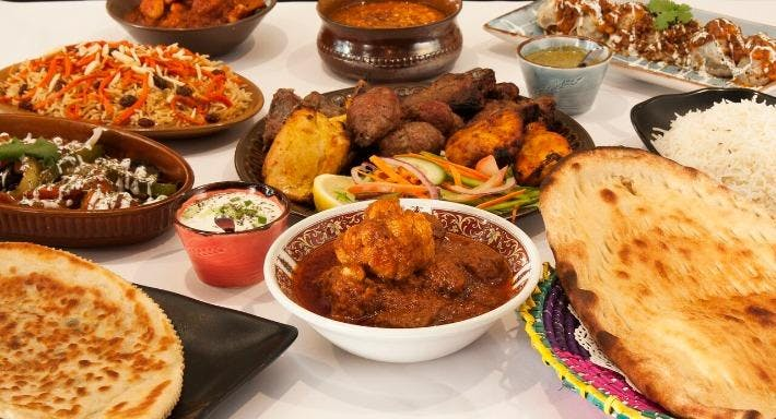 Bamiyan Restaurant - Baulkham Hills Sydney image 4