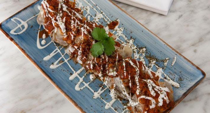 Bamiyan Restaurant - Baulkham Hills Sydney image 3