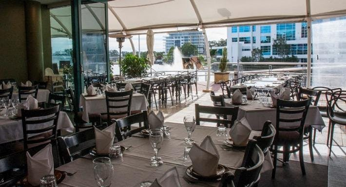 Bamiyan Restaurant - Baulkham Hills Sydney image 2