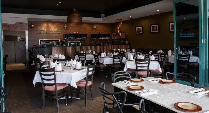 Bamiyan Restaurant - Baulkham Hills Sydney image 7