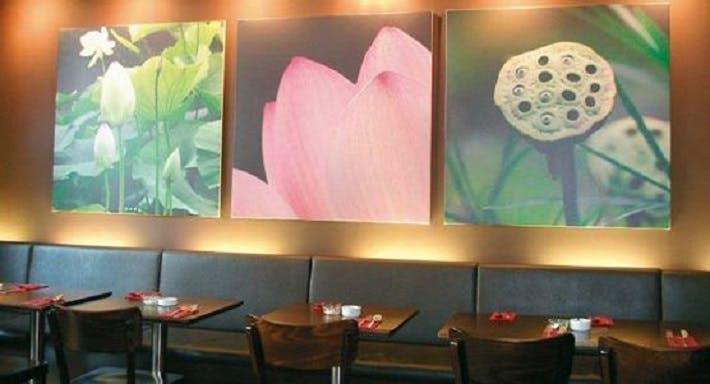 Lotus Lounge München München image 4