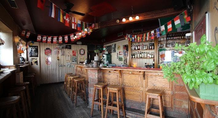 O'Connor's Old Oak Wien image 2