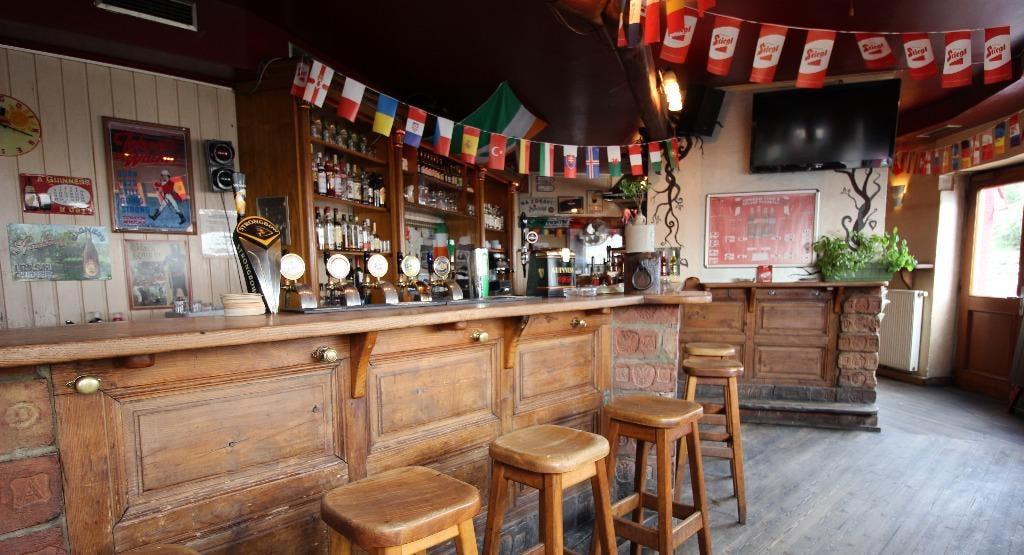 O'Connor's Old Oak Wien image 1