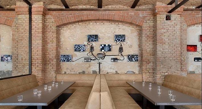 Sage Restaurant Berlin image 3