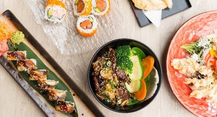 Momoco Sushi - Preston Melbourne image 3