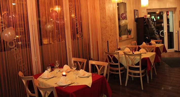 Namaste Restaurant Köln image 3