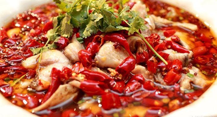 Gourmet Garden Singapore image 3