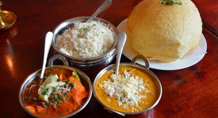 Hindi Restaurant Berlin image 7