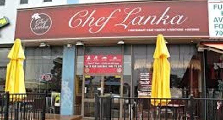 Chef Lanka - Glenroy Melbourne image 2