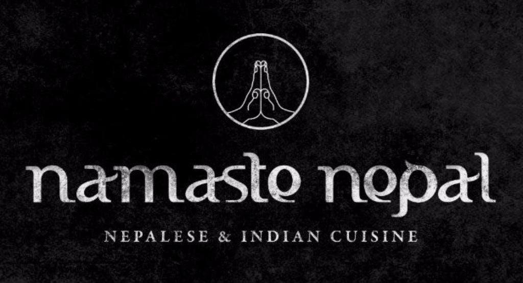 Namaste Nepal - Manchester Manchester image 1