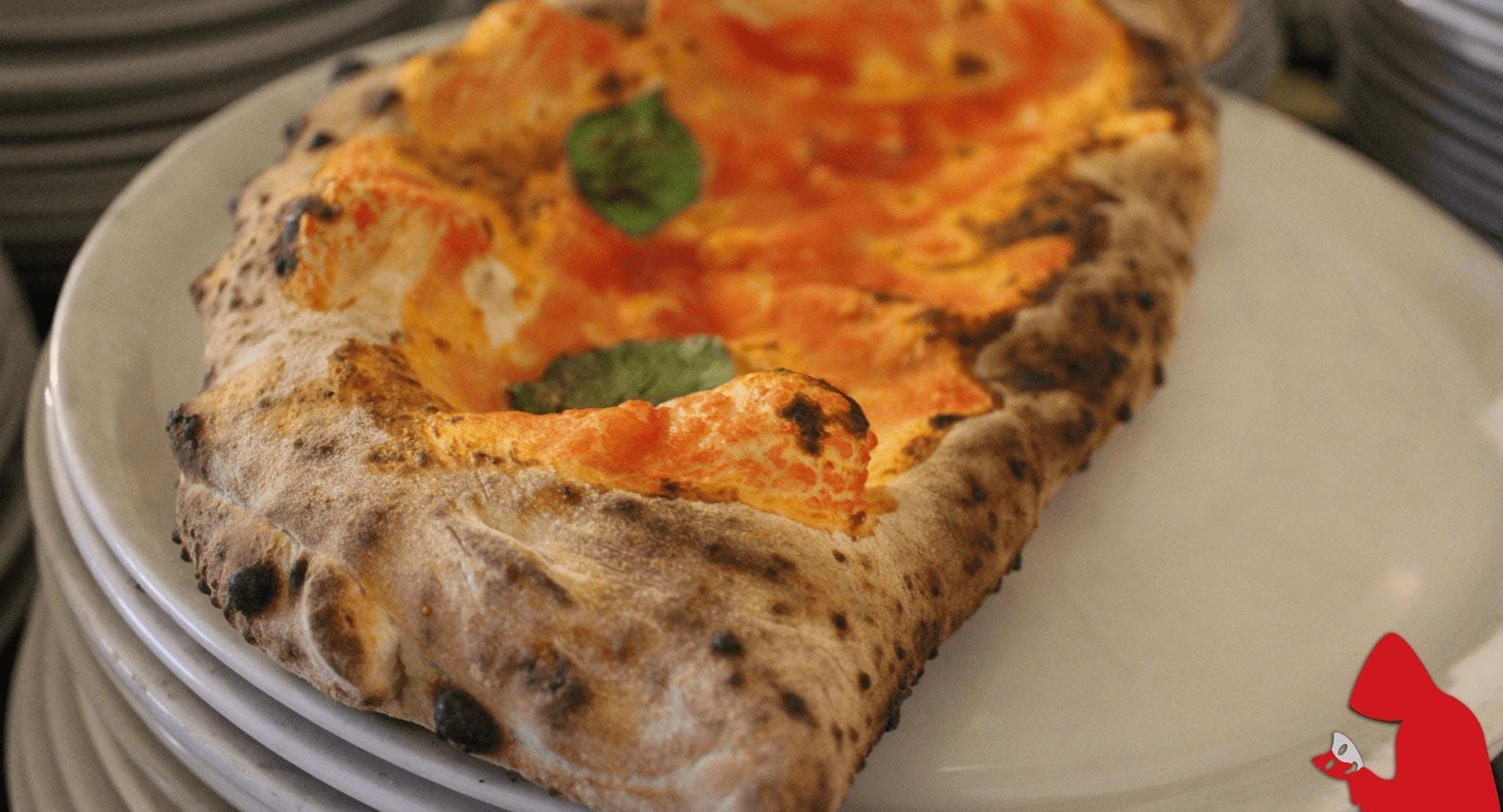 O' Munaciello Ristorante-Pizzeria