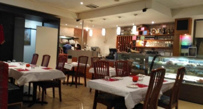 Imli Indian Restaurant Perth image 2