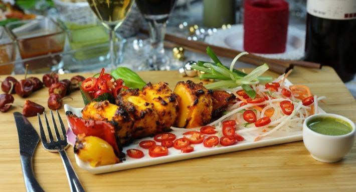 Khansama Tandoori Restaurant Singapore image 1
