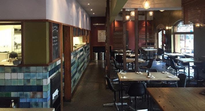 Pelican Restaurant Melbourne image 3