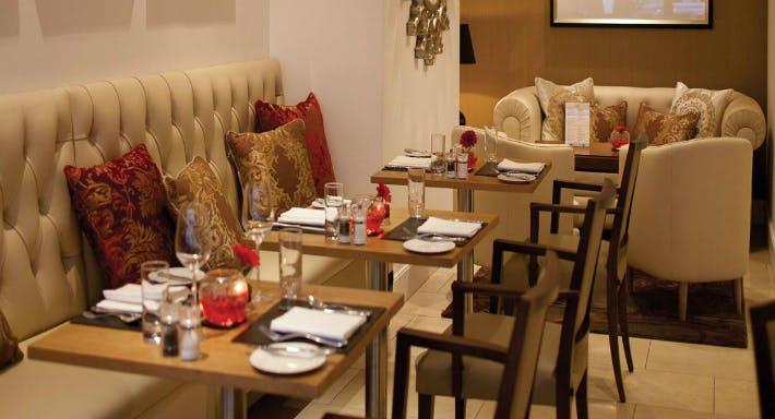 Lowndes Bar & Kitchen Londres image 2