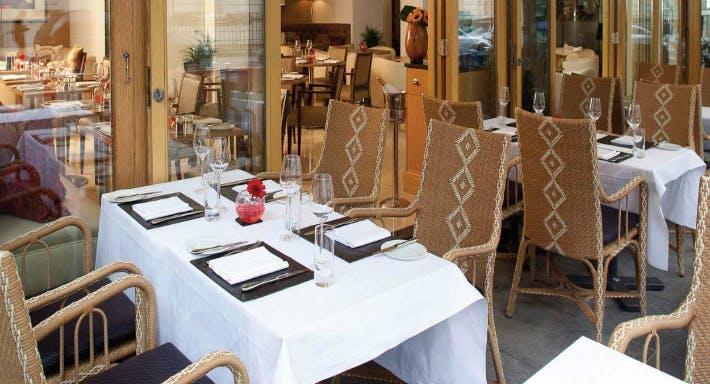 Lowndes Bar & Kitchen Londres image 3