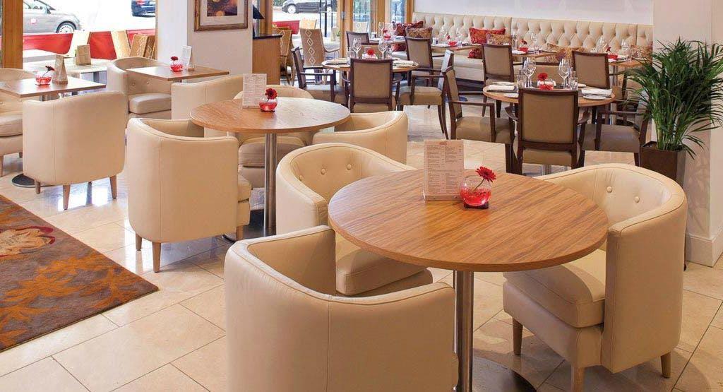 Lowndes Bar & Kitchen Londres image 1