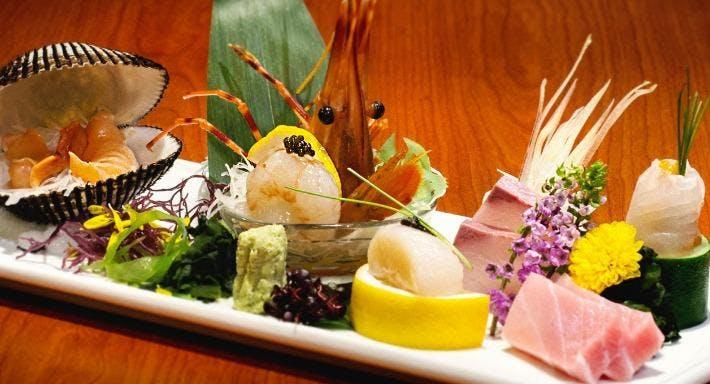 Misaki Japanese Restaurant Singapore image 1