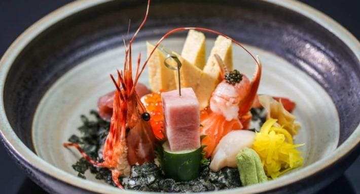 Misaki Japanese Restaurant Singapore image 2