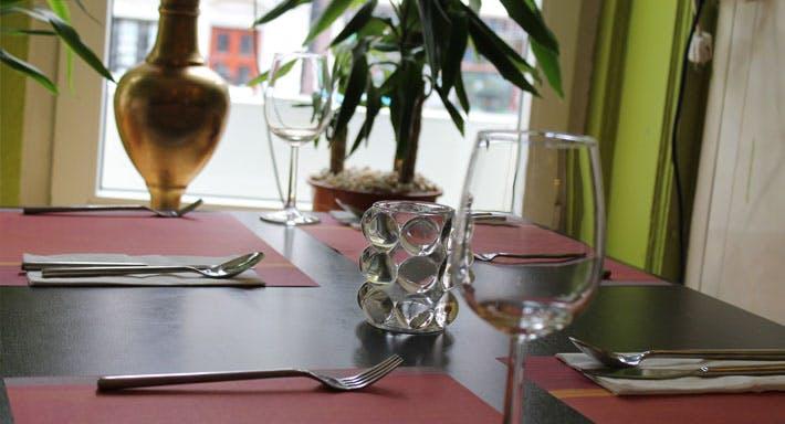 Ashoka Indian & Nepalese Restaurant Amsterdam image 3