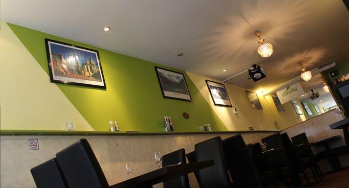 Ashoka Indian & Nepalese Restaurant Amsterdam image 6