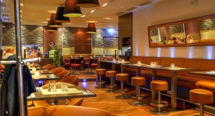 Pizzeria Adria München image 1