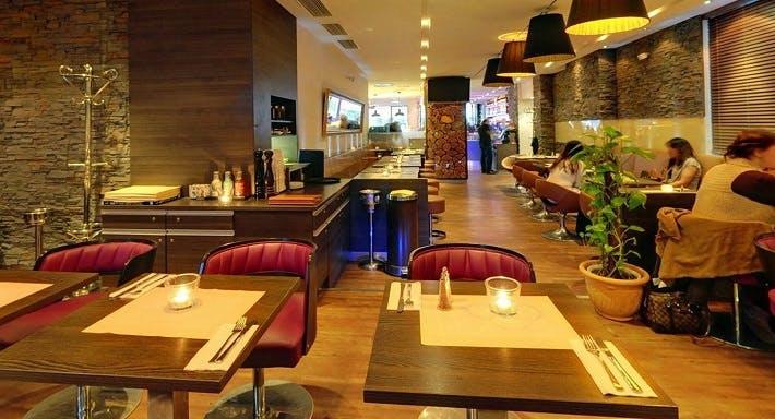 Pizzeria Adria München image 3
