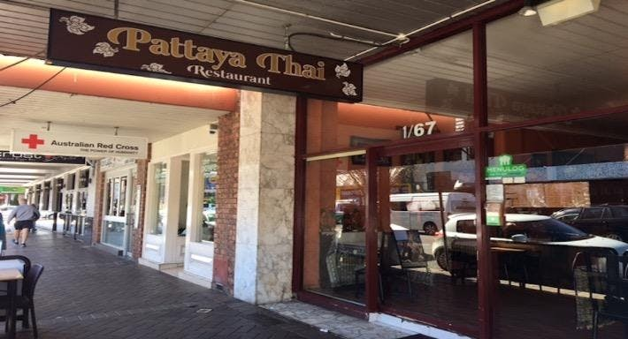 Pattaya Thai Newcastle image 2