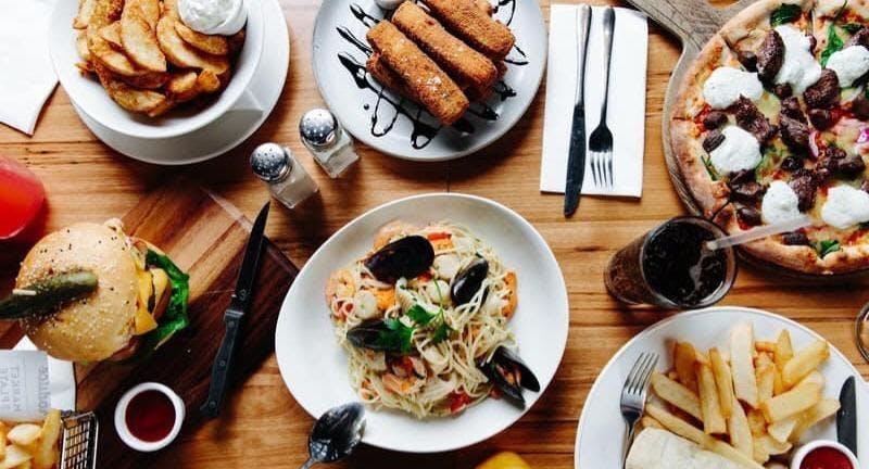 Photo of restaurant The Groove Train - Cranbourne in Cranbourne, Melbourne