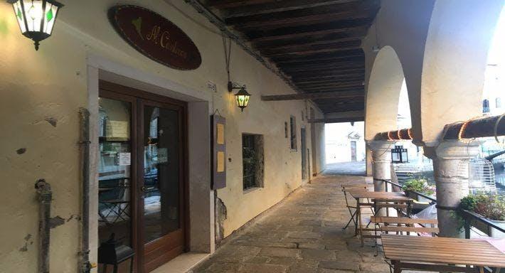 Osteria Al Cantinon Venezia image 13