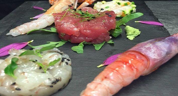 Osteria Al Cantinon Venezia image 5