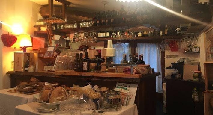 Osteria Al Cantinon Venezia image 7