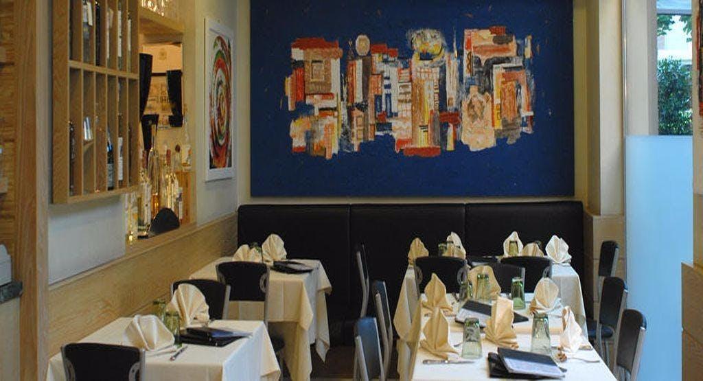 Ristorante Pizzeria San Martino Parma image 1