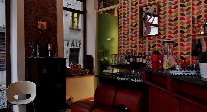 Salumerie Falchero Torino image 4
