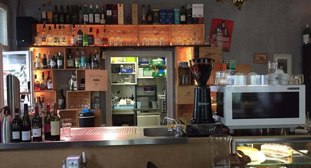 Restaurant Ham Werder image 1
