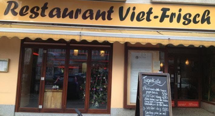 Viet-Frisch Berlin image 3