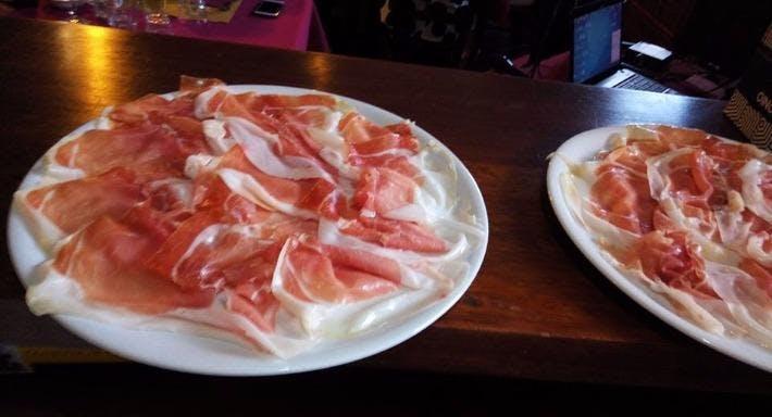 Osteria Sapori di Parma Parma image 3