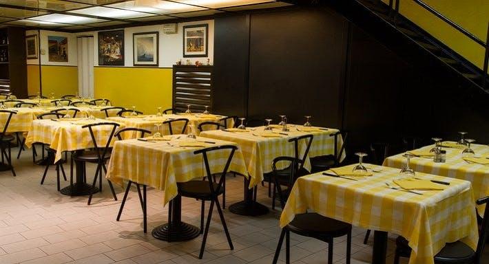 L'Aquilone Milano image 3