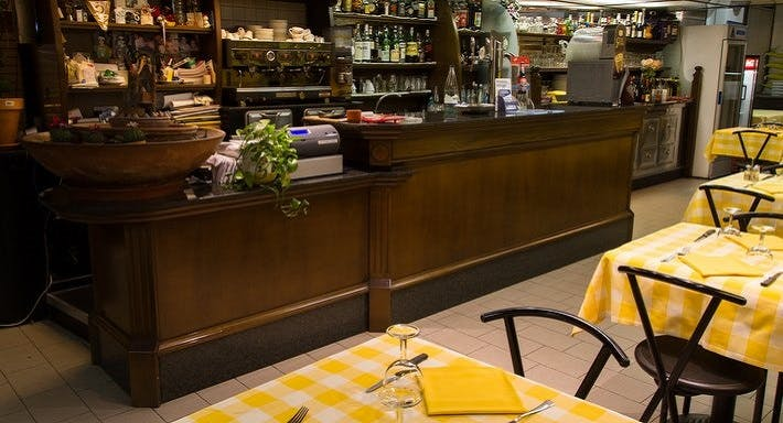L'Aquilone Milano image 1