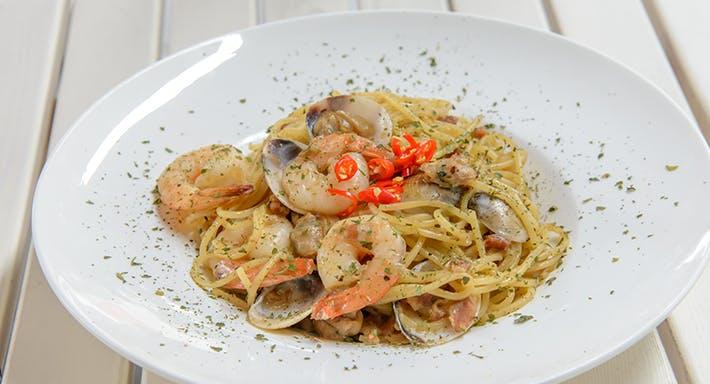 Pasta J Singapore image 11