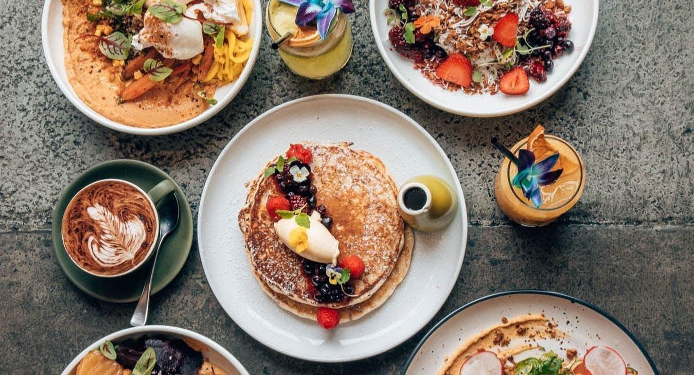 Photo of restaurant Miller's Kitchen in Cammeray, Sydney