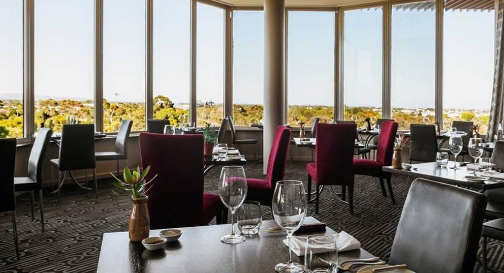 Skyline Restaurant Adelaide image 1