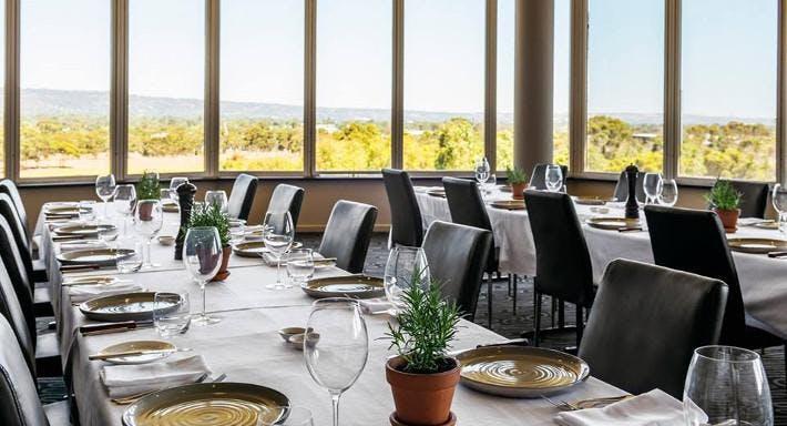 Skyline Restaurant Adelaide image 2