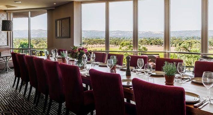 Skyline Restaurant Adelaide image 3