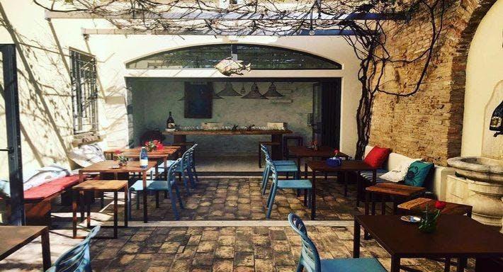 Osteria Casa di Mare Forlì Cesena image 2