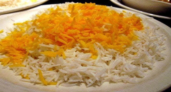 Lasan Indian Brasserie Aberdeen image 2