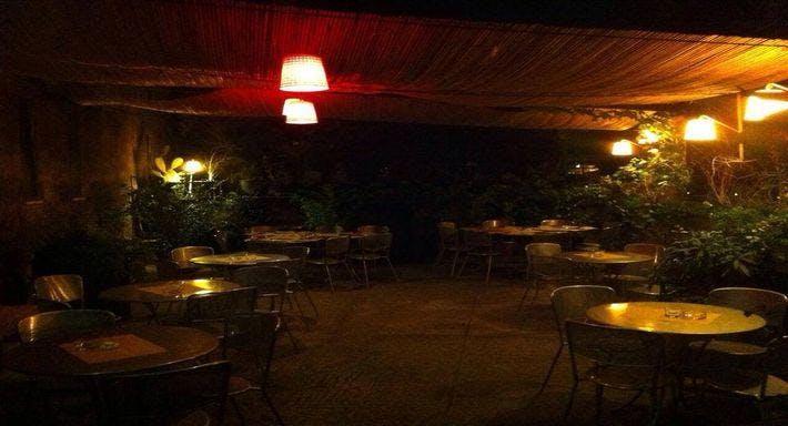 ZO ristoro Catania image 5