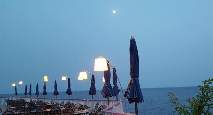 ZO ristoro Catania image 4
