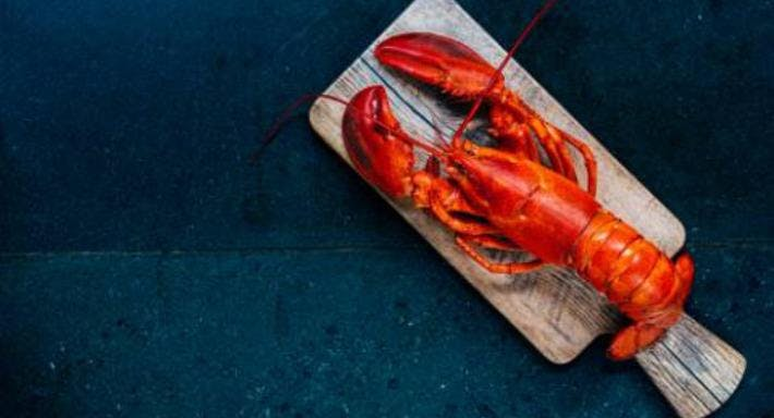 Steak & Lobster - Marble Arch London image 3